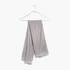 hint, hint – these Madewell dreamweave leggings in dot are on my wishlist (+ winning a trip for two to Paris from Madewell). more info here: http://mwell.co/giftwellsweeps #giftwell #sweeps