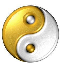 Taoism (Daoism): An Introduction to the Yin Yang of Taoist Philosophy Ying Yang Sign, Ying Y Yang, Yin Yang Art, Yin Yang Significado, Feng Shui, Yin Yang Balance, Profile Avatar, Eastern Medicine, Taoism