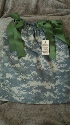 ACU Dress #ACU #army #military