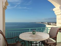 Marco Island, Florida – Cape Marco. Visit our website at premiersothebysrealty.com for property details and additional photography. Copy this ID: 213508436 and paste into the search field.