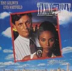Taking the Heat (1993 http://www.imdb.com/title/tt0108284/