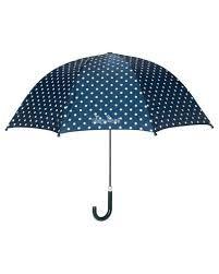 Resultat d'imatges de paraguas