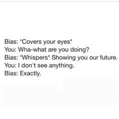 |Kpop fans can relate|