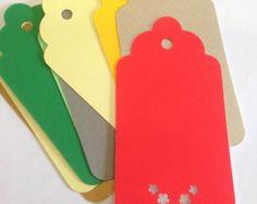 Browse unique items from Mandymoos72 on Etsy, a global marketplace of handmade, vintage and creative goods. #largegifttags #gift #tags #card #luggagelabel #handmadebymand #etsy #etsyukseller #etsyfinds #etsystore #hmfu #ccc #crook #uk #Durham #England