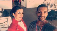 【イギリス】ヴァージン・アトランティック航空 客室乗務員 / Virgin Atlantic Airways cabin crew【UK】 Grace Perry, Photo And Video, Videos, Instagram