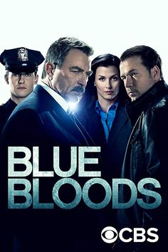 The cbs hit drama, blue bloods, selleck plays frank reagan, the. Blue blood show tonight. Donnie wahlberg spotted filming 'blue bloods' on the nyc courthouse steps. Donnie Wahlberg, Donnie Brasco, Hd Movies Online, Tv Series Online, Episode Online, New Movies, 3 Online, Movies Free, The Comedian