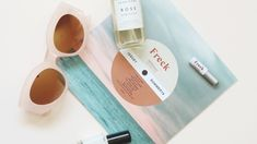 Tips Ομορφιάς #1 Round Sunglasses, Tips, Blog, Advice, Blogging