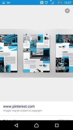 #solar #decathlon #sports #graphic #design