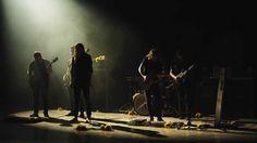 Silent Planet - 'Tiny Hands' - An HM EXCLUSIVE Premiere