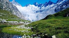 Cool Mountain Wallpapers 05 Top Free Cool Mountain Images For Tablet View Wallpaper, Mountain Wallpaper, Nature Wallpaper, Beautiful Wallpaper, Switzerland Wallpaper, Beautiful World, Beautiful Places, Places To Travel, Places To Visit
