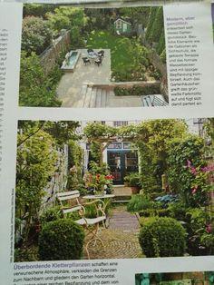 Good DIY Gartenhaus So bauen Sie ein kleines Holzhaus im Garten u eine Schritt f r Schritt Anleitung