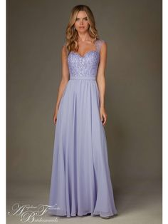 Angelina Faccenda Bridesmaids - Bridesmaid Dress Style No.20473