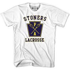 Lax Shorts  http://tribelacrosse.com/
