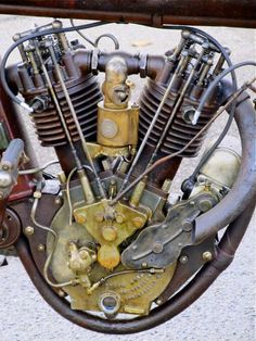 veetess Motos Vintage, Vintage Indian Motorcycles, Antique Motorcycles, American Motorcycles, Vintage Bikes, Custom Motorcycles, Retro Motorcycle, Motorcycle Style, Motorcycle Posters