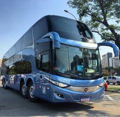 Nice Bus, Bus Coach, Busses, Chevy Camaro, Coaches, Billionaire, Piano, Islam, Pasta