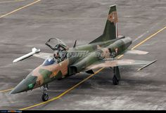Mexican Air Force                                              401 Squadron, Back To Home