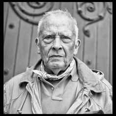 David Bailey - English photographer, regarded as one of the nation's best. Great Photographers, Portrait Photographers, David Bailey, Cool Photos, Hollywood, English, Photography, Photograph, Fotografie