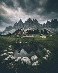 Official Lightroom Presets Store by Jordi Koalitic. Get my best presets made in compatible with Adobe Lightroom Classic, CC, Adobe Lightroom Mobile, Photoshop and Affinity Travel Goals, Travel Style, Norway Viking, Enjoy Your Vacation, Travel Alone, Beautiful Places To Visit, Best Cities, Cool Pictures, Places To Go