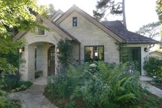 Carmel by the sea cottage http://www.trulia.com/property/3094094440-2-SW-Camino-Real-Ocean-Carmel-by-the-Sea-CA-93921