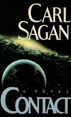 What Were We Reading 30 Years Ago? 1985′s 10 Bestselling Books
