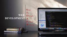 Best Website Designing Company In Noida Web Design Services, Web Design Company, Web Development Company, Design Development, Online Marketing Services, Custom Web Design, Professional Web Design, Best Seo Company, Corporate Website