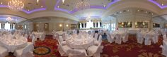 Headfort Arms Hotel, weddings and receptions Luxury Accommodation, Receptions, Hotel Offers, Wedding Planning, Arms, Ceiling Lights, Activities, Weddings, How To Plan