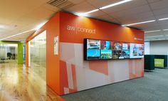 Casa Office 2012 | Athié Wohnrath Associados