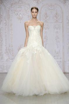 2015 Hottest Bridal