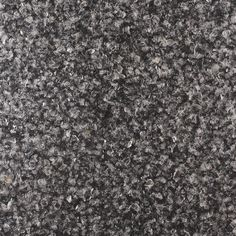 Quartz 1020 from Phillip Jeffries, the world's leader in natural, textured and specialty wallcoverings