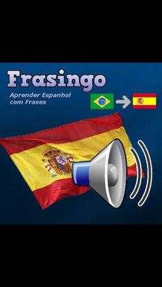 Aprender español- Aprender portugués