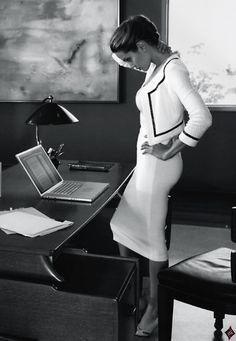 .:Sophisticated Luxury Blog:. (youngsophisticatedluxury.tumblr.com