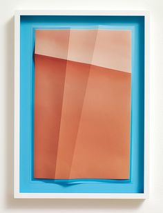 "John Houck ""ij"" at Max Wigram Gallery, London / MOUSSE CONTEMPORARY ART MAGAZINE"