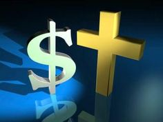 To Tithe, Or Not To Tithe: an unbiased, unfiltered look into the scriptures