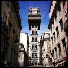 Lissabon, eine seelen-affäre (in 66 bildern). – Lisbon, a soul affair (in 66 pictures) | Via kleinplanet311.com | 13/11/2014 Kann man eine Affäre mit einer Stadt haben? In meinem Fall ja. Sie dauerte genau eine Woche. Und ich würde es immer wieder tun. Nein, das ist untertrieben. Ich kann es nicht erwarten. #Portugal
