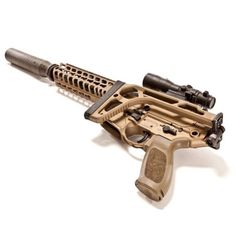 Sig Sauer MCX  Loading that magazine is a pain! Get your Magazine speedloader today! http://www.amazon.com/shops/raeind