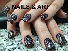 www.nailsandart.com  https://www.facebook.com/pages/Nails-Art/366923853334317?ref=hl