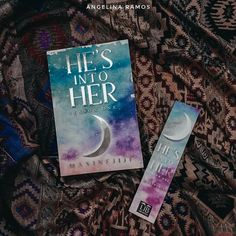 He's Into Her Collectors Item Season 1 ctto of the pic Wattpad Quotes, Wattpad Books, Bookshelf Inspiration, Moon Art, Book Collection, Book Lists, Season 1, Book Lovers, Ph