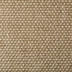 Titanium Sisal Carpet from The Alternative Flooring Company. Delivery only free on orders over Get your perfect carpet now. Sisal Carpet, Wool Carpet, Rugs On Carpet, Carpets, Soft Flooring, Natural Flooring, Natural Carpet, Natural Rug, Alternative Flooring