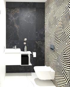 3D látványterv Imola The Room burkolattal #3dlátványterv #3dlátványtervezés #baustyl #lakberendezes #lakberendezesiotletek #stylehome #otthon #homedecor #inspiration #design #homeinspiration #interiordesign #interior #elevation #3dplan #bathroom #Imola #ImolaTheRoom #tiles 3d Visualization, Bathroom Ideas, Toilet, Bathtub, Home Decor, Standing Bath, Flush Toilet, Bathtubs, Decoration Home
