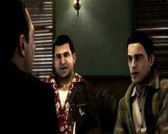 ¿Está Mafia 3 a la vuelta de la esquina? - AhoraJuegoYo