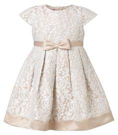 Παιδικά φορέματα | MiniRaxevsky Winter Dresses, Christmas Shopping, Cute Fashion, Two Piece Skirt Set, Candies, Skirts, Mini, Winter Clothes, Gowns