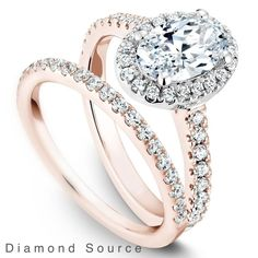 Diamond jewellery wholesalers and specialists in wedding rings, engagement rings, diamond jewellery and gold jewellery. Order SA diamonds online now. Diamond Life, Oval Diamond, Rose Gold Jewelry, Diamond Jewelry, Jewelry Gifts, Handmade Jewellery, Bling Wedding, Wedding Sets, Rose Gold Engagement Ring