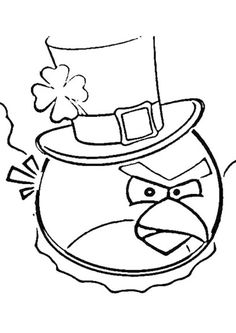 Lop Rabbit Coloring Pages Click SHARE THIS STORY ON FACEBOOK