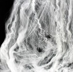 Find More Event & Party Supplies Information about 2015 Halloween Scary Party Scene Props White Stretchy Cobweb Spider Web Horror Halloween Decoration For Bar Haunted House,High Quality Event & Party Supplies from Freedom Club Co Ltd on Aliexpress.com