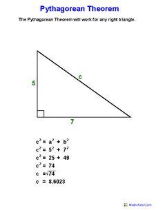 25 best Math Worksheets images on Pinterest | Geometry worksheets ...
