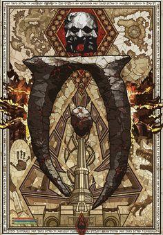 The Elder Scrolls IV: Oblivion   My first proper adventure into cyrodill