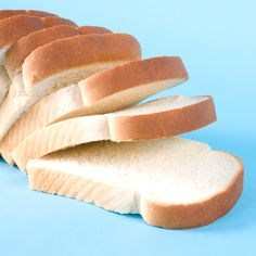 "#TRIVIATUESDAY  Everyone has heard of the phrase ""the greatest thing since sliced bread.""  In 1912, Otto Rederick Rohwedder created a prototype that sliced a whole loaf of bread at a time. The prototype was later destroyed in a fire, and it wasn't until 1928 that he created a fully working machine. A St. Louis baker improved his invention by altering the design so that the bread could be conveniently packaged. In 1928, what brand was the first to market packaged, sliced bread?"