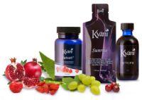 Llegó kyani a colombia el milagro de Alaska Salud y Belleza - Akyanuncios.com.co - Publicidad con anuncios gratis en Colombia