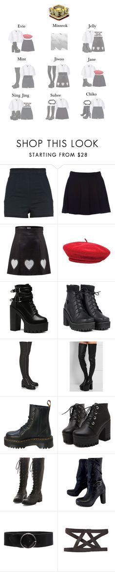 """Peri*wink*le 