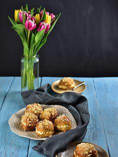 Pradobroty Cereal, Breakfast, Recipes, Food, Morning Coffee, Meal, Food Recipes, Essen, Rezepte